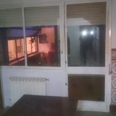 Reforma casa can puggener sabadell barcelona habitissimo - Precio reforma casa ...