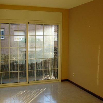 Pintura interior piso begues barcelona habitissimo - Precio pintar piso barcelona ...