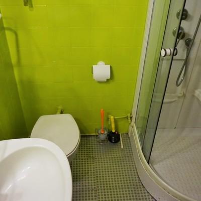 Proyecto para reforma integral piso 80 m2 madrid madrid for Precio de reforma por m2