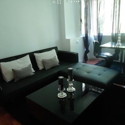 Tapizar sofa y ottoman madrid madrid habitissimo - Tapizar sofa ...