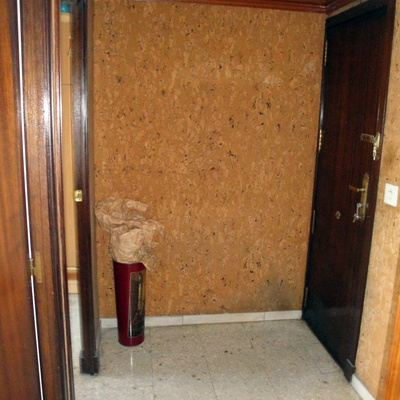 Reformar piso de 75 m2 zaragoza zaragoza habitissimo - Quiero reformar mi piso ...