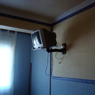 Retirar papel y pintar habitaci n errenteria guip zcoa - Precio pintar habitacion ...