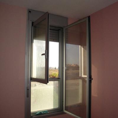 Cambiar una ventana zaragoza zaragoza habitissimo - Cambiar ventanas precio ...