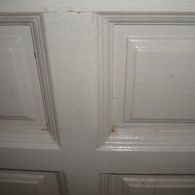 Restaurar puertas de madera madrid madrid habitissimo for Puertas de madera madrid