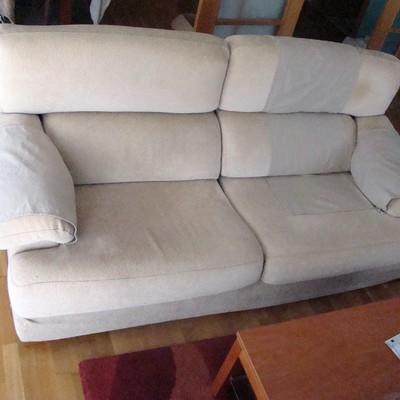 Tapizar sofas granollers barcelona habitissimo - Presupuesto tapizar sofa ...
