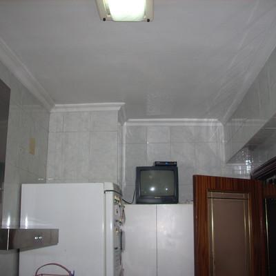 Reformar cocina peque a de 7 m2 murcia murcia - Reformar cocina precio ...