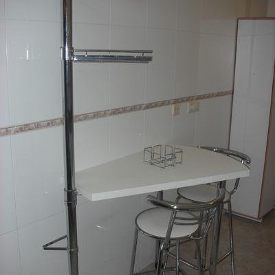 Quitar azulejos cocina vigo pontevedra habitissimo - Quitar azulejos cocina ...