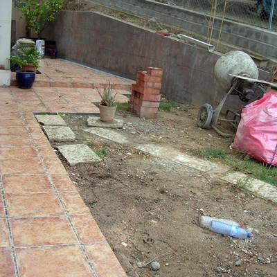 Dise ar jard n japones sant esteve sesrovires barcelona for Disenar jardines online gratis