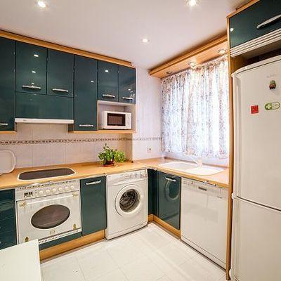 Reformar piso villaviciosa de odon madrid habitissimo for Pisos baratos para reformar en madrid