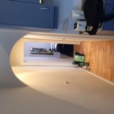 Suministro e instalacion puerta fuelle madrid madrid for Puertas tipo fuelle
