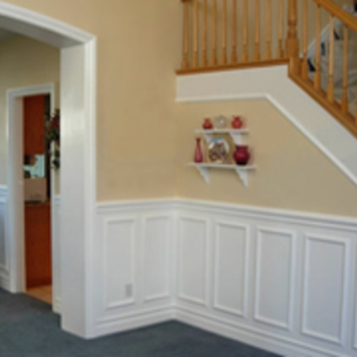 Zocalos decorativos para pasillos zocalos decorativos - Zocalos decorativos ...