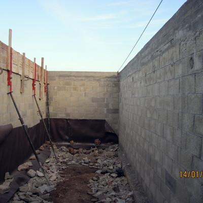 enero2012 022_216877