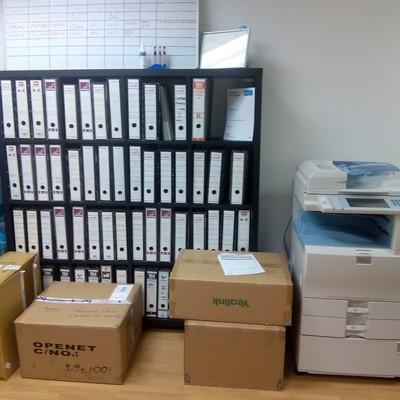 estanteria e impresora[1]