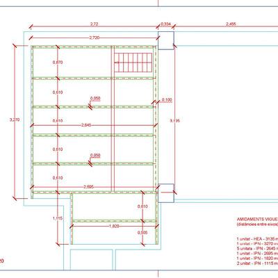 estructura altell_02_Página_1_485785