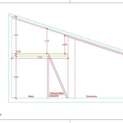 estructura altell_02_Página_2_485786
