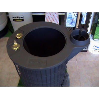 Instalaci n de tubo de estufa de le a vigo pontevedra habitissimo - Como instalar una chimenea de lena ...