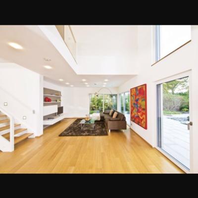 Casa prefabricada 4 habitaciones con ba o con a c fri for Habitaciones prefabricadas precios