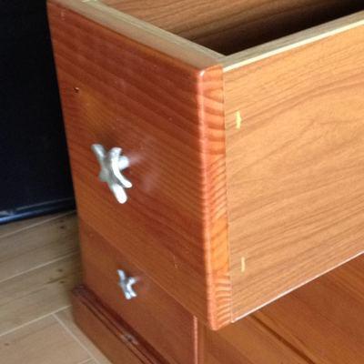 Pintar carpinter as san javier murcia habitissimo for Muebles casi gratis san javier