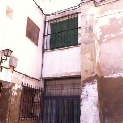 fachada 2_529961