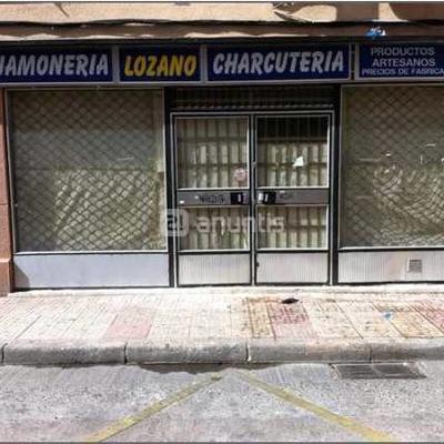 fachada_266711
