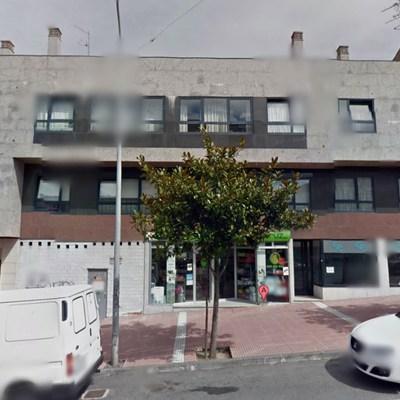 fachada_464586
