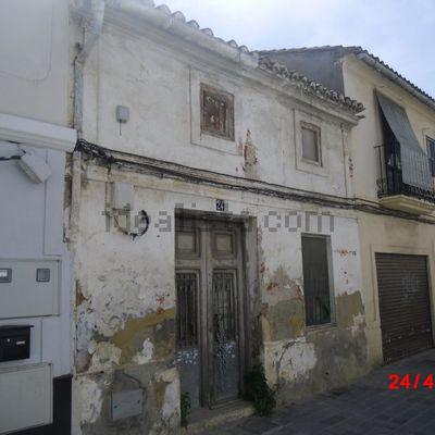 fachada_549310