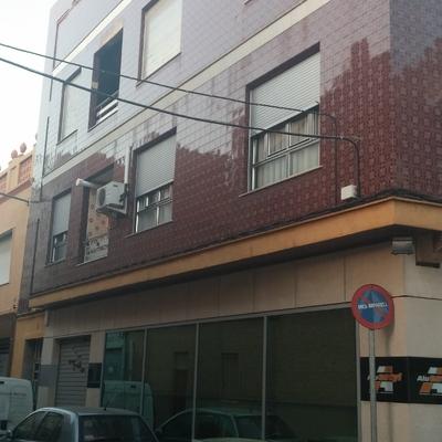 Fachada calle Cadiz,2_656748