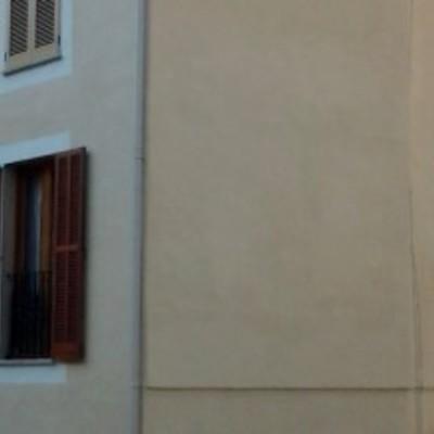 Pintar cuatro chalets manacor illes balears habitissimo for Presupuesto pintar fachada chalet