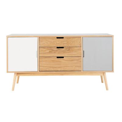 Mueble tv maison du monde gallery of meuble tv tiroirs en for Muebles maison du monde segunda mano