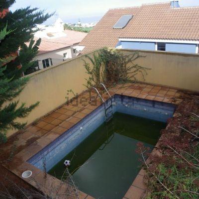 poner a punto piscina unifamiliar 5x3 metros la orotava