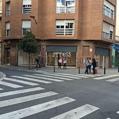 foto-500-img1481067-9252971-alquiler-local-comercial-en-carrer-mare-teresa-guasch-de-la-local-centrico-y-luminoso-en-reus_500-img1481067-9252971