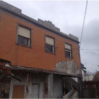 Reformar o construir casa en lavadores vigo vigo - Reformar casa presupuesto ...
