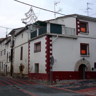 Foto Casa Eneriz 2_479150