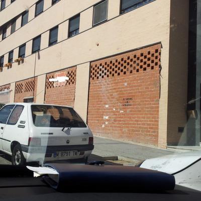 Reformar local en bruto para taller mecanico valdemoro madrid habitissimo - Oficina de empleo valdemoro ...
