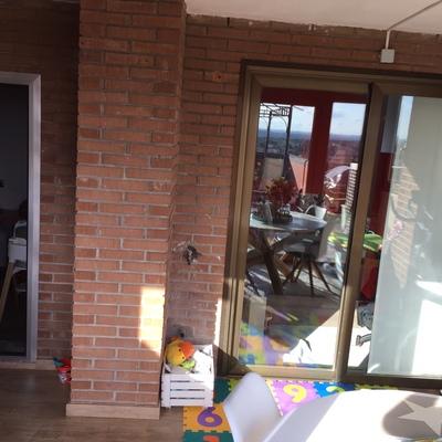 Aislamiento e instalaci n revestimiento paredes herrera - Aislar paredes termicamente ...