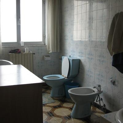 Reformar cuarto de baño en villanueva de lorenzana (lugo ...