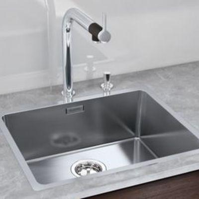 Instalar silestone para cocina encimera y frontal for Silestone precio m2
