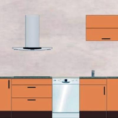 Azulejos de suelo d azulejos de piso para sala de agua for Amueblar casa completa