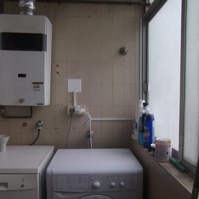 Instalaci n de fontaner a vista elche alicante - Precio instalacion fontaneria ...