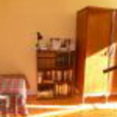 Habitación 1_549024