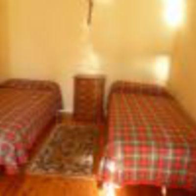 Habitación 2_549025