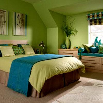 Pintar salon 3 habitaciones madrid madrid habitissimo - Precio pintar habitacion ...