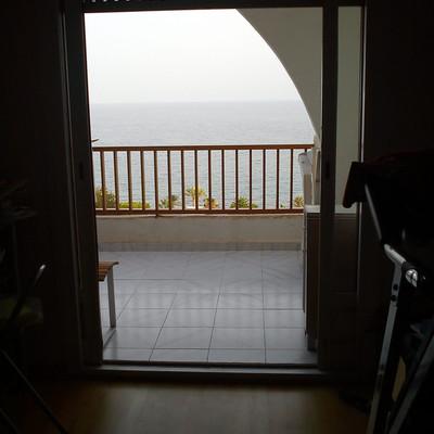 Cambiar 6 ventanas normales santa pola alicante habitissimo - Presupuesto cambiar ventanas ...
