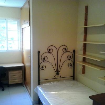 habitacion 3_629154