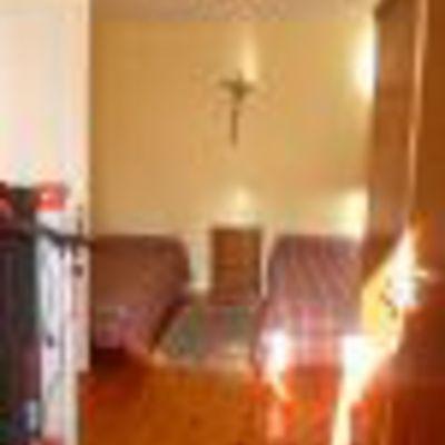 Habitación 4_549026