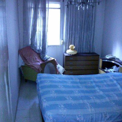 habitacion grande_359624