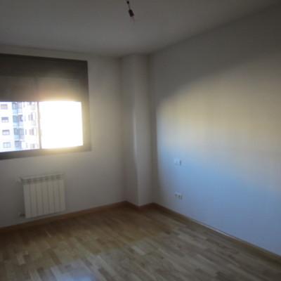 Pintar piso en tres cantos castillo de vi uelas madrid for Presupuesto pintar piso 100m2