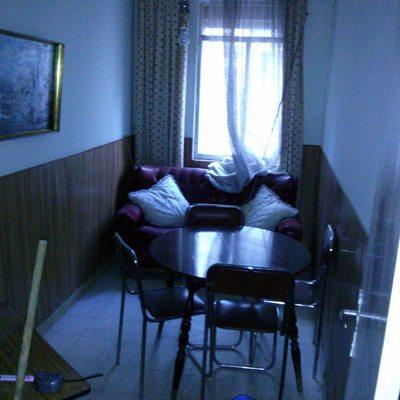 habitacion pequeña_359625