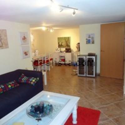 Pintar una casa por cambio de domicilio rivas vaciamadrid madrid habitissimo - Precio por pintar una habitacion ...