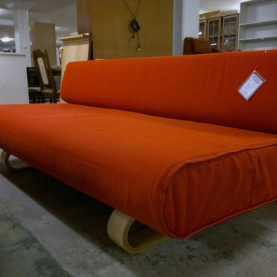 Funda de sofa de ikea hortaleza madrid madrid - Fundas sofa madrid ...
